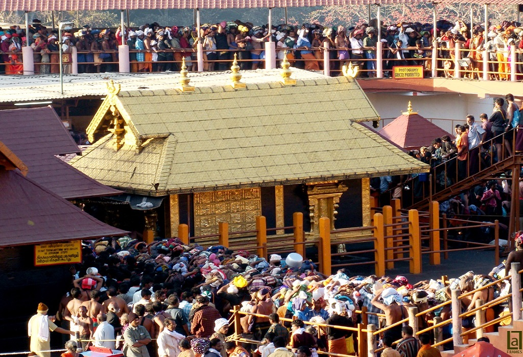 http://www.keralatour.co/images/media/media_images/Sabarimal-temple-hd-photo1.jpg