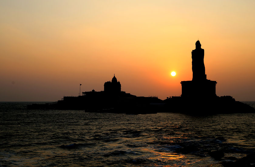 http://www.keralatour.co/images/media/media_images/kanyakumari12.jpg