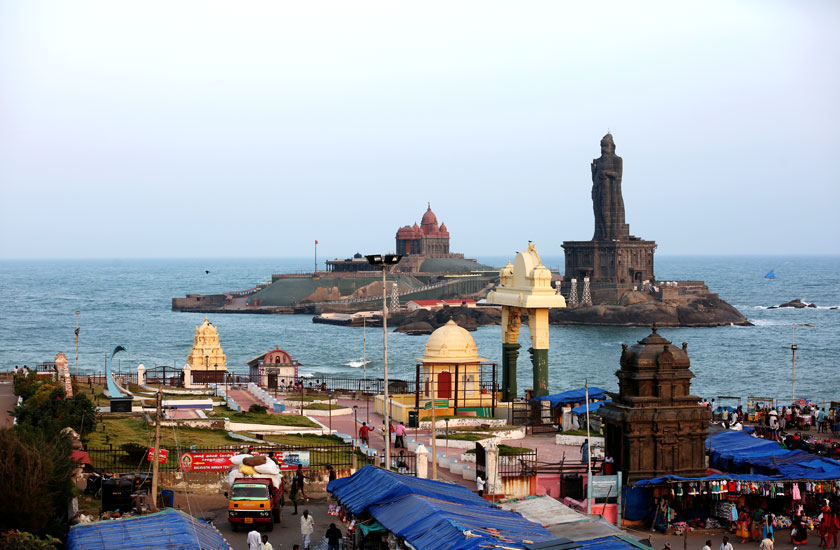 http://www.keralatour.co/images/media/media_images/kanyakumari7.jpg
